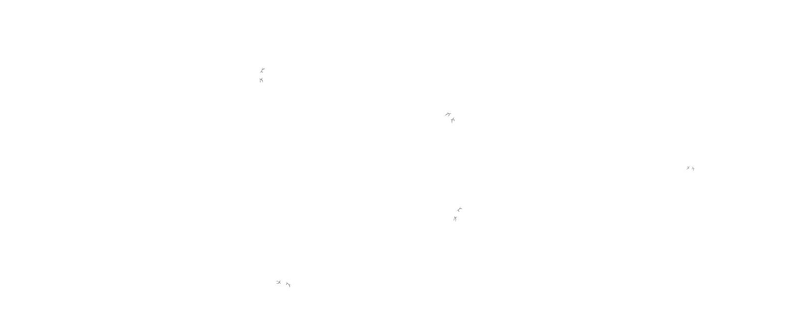 Fleur Mino
